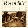 Rosendale, New York: a History in Postcards & Photographs with Gilberto Villahermosa @ Rosendale Public Library
