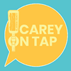 Carey On Tap: An Evening with Journalist and Author Dana Thomas @ Helderberg Brewery Taproom