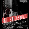 Christmastown: A Holiday Noir @ Denizen Theatre