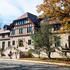 "Vassar's ""House of a Thousand Treasures"" is a Welcoming Hearthstone for Your Next Event"