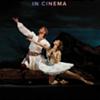 Bolshoi Ballet: Le Corsaire @ Moviehouse