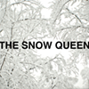 Travel to The Snow Queen with the Library and Senior Center @ Hudson Area Library