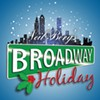 Neil Berg's Broadway Holiday Show @ Sugar Loaf Performing Arts Center
