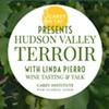 Carey On Tap Presents | Hudson Valley Terroir | Wine Tasting & Talk with Linda Pierro @ Helderberg Brewery Taproom