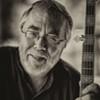 Tony Trischka; Of a Winter's Night @ Dewey Hall (Oldtone)