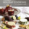 Cookbook Club @ Town of Esopus Library