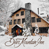 Deer Mountain Inn