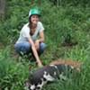 Cultivating a Resilient Future for Farmers: Glynwood's Farm Incubator Program