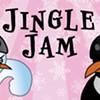 Jingle Jam 2019 Scrimmage @ Skate Time 209