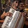 CJ Chenier & The Red Hot Louisiana Band @ Towne Crier Cafe