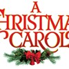 A Christmas Carol @ Rhinebeck Center for Performing Arts