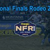 WATCH Wrangler National Finals Rodeo 2019 Live Stream Free (NFL Live Online Day 2 Game) @ Hudson, New York