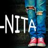 Bo-Nita by Elizabeth Heffron @ Denizen Theatre