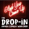 Improv Comedy Drop-In Workshop @ ForAll Theater