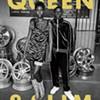 Queen and Slim @ Crandell Theatre