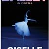Bolshoi Ballet: Giselle @ Moviehouse