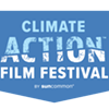 Climate Action Film Festival - Woodstock Screening @ Upstate Films