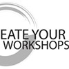 Create Your Life/Create Your Year Workshop @ Union Presbyterian Chruch
