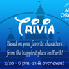 Angry Orchard's Trivia Night @ Angry Orchard Cider House