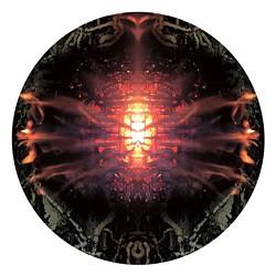 Fireball by Ian Laughlin - Uploaded by Julian Lines