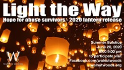 108 Sun Salutations 5-7:30 / Virtual Event 8-9 - Uploaded by Julie A Bishop