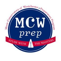 Music Conservatory of Westchester College Preparatory Program - Uploaded by Music Conservatory of Westchester