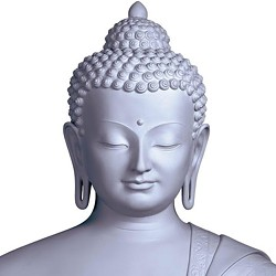 Buddha Shakyamuni - Uploaded by Education Coordinator