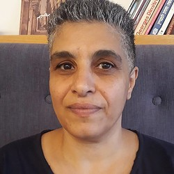 Dr. Yali Hashash - Uploaded by mediarelations