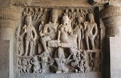 6bcd6a3a_indianbuddhism-280x180.jpg