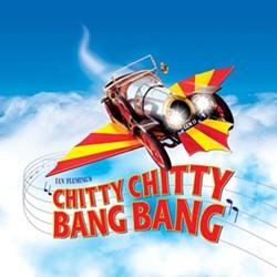 bc52dfdf_chitty_logo.jpg