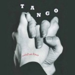 7fa0e3e8_tango-meets-swing-470x313-150x150.jpg