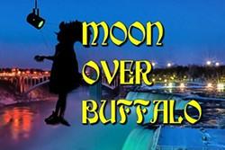 640b8415_moon_over_buffalo_slide.jpg