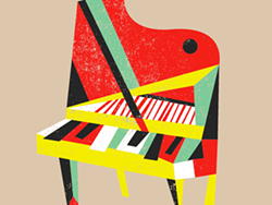 a6ae7a02_picasso_s_piano.png