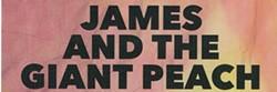 7235ebce_james_giant_peach_fb.jpg