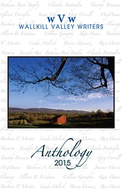 65d20cd4_wvw_anthology_2015_book_cover.jpg