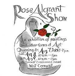 a7705218_rose-algrant-art-show-2015-cornwall-ct.jpg