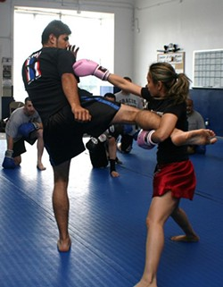 fa625a91_kickboxing1.jpg