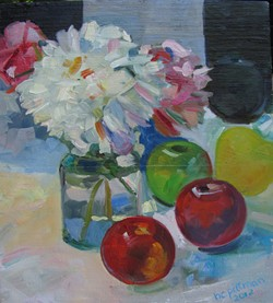 53f252a0_still_life_with_peonies.jpg