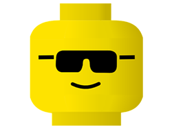 765edae7_lego_cool_guy.png