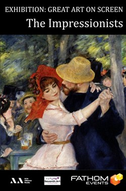 6b7c86d1_the_impressionists_for_web.jpg