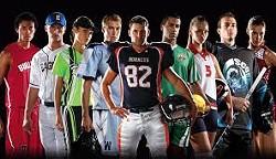 6c50a271_athletes.jpg