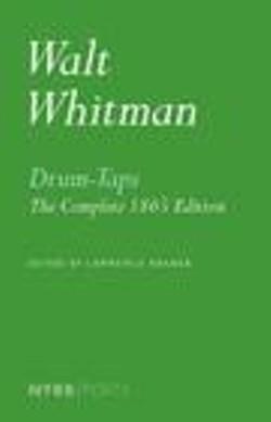 b19de4c3_walt_whitman.jpg