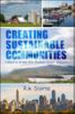307494ee_creating_sustainable.jpg