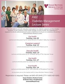 3f5c9807_diabetes_leccture_series_final.jpg