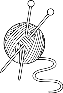 417eb38e_knitting_yarn_needles_lineart.png