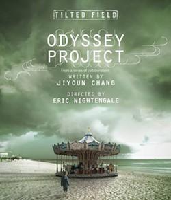 f418dd81_odyssey_project.jpeg