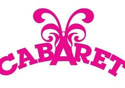 7ef2742d_cabaret-350x245.jpg