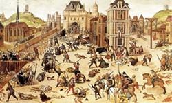 2805c341_le_massacre_de_la_saint-barth_lemy_fran_ois_dubois_ca._1572-84.jpg