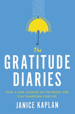 449225d5_gratitude_diaries.png