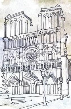 43d0768d_notre_dame_cathedral.jpg